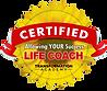 AYS_Coach_Logo.png