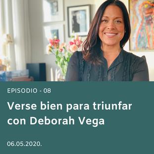 Deborah Vega Poster.png