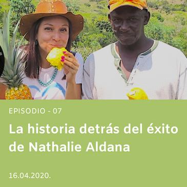 Nathalie Episode.png