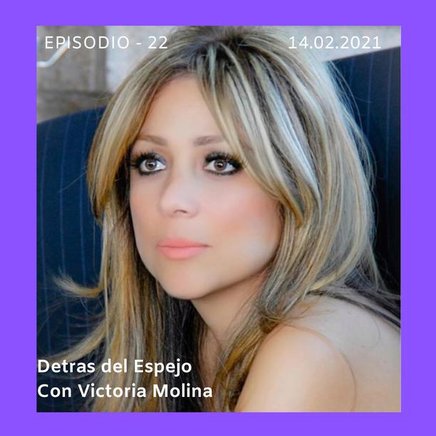 Victoria EPI 22 - 14.png