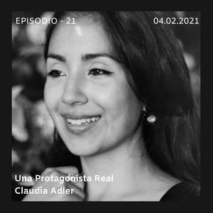 Claudia Adler Poster- 14.png