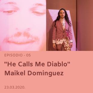 He Calls Me Diablo Oficial HML.png