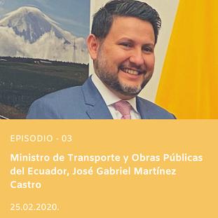 Ministro Ecuador.png