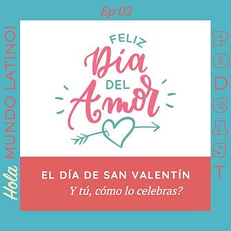 Epi 02 San Valentin Poster.png
