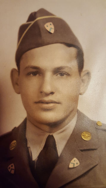 scott_grandfather_2988x5312-576x1024.jpg