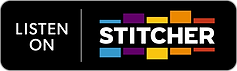 listen-on-Stitcher-badge.png