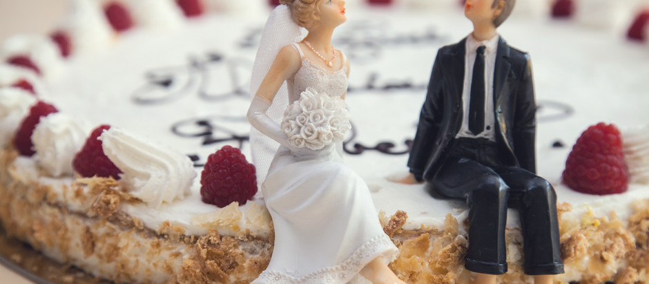 3 Proven Tips for a Successful Marriage.
