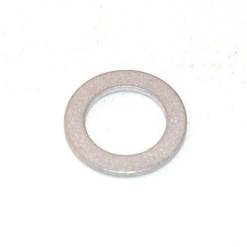 Metric Aluminum Crush Washers