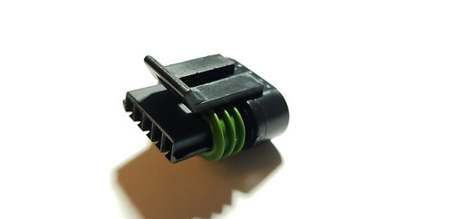IGN-1A (Smart Coil) Connector