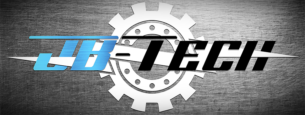 JB-Tech-Logo-Silver-XL_edited.png