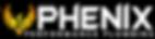 Phenix Logo.png