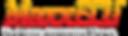 logo_maxxecu_footer_600.png