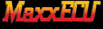 logo_maxxecu_600.png