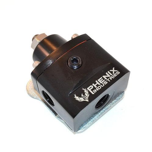 Carbureted Fuel Pressure Regulator