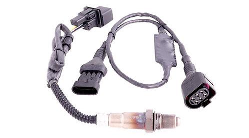 MaxxECU WBO module kit
