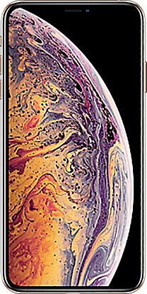 iphone-xs-max-1.png