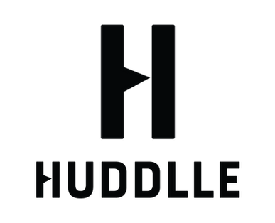 Huddlle-Final---Variation-3 (1).png