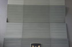 롯데캐슬모델하우스02