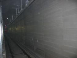 인천송도지하철승강장02