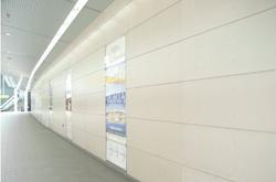 LAMBDA지하전용패널