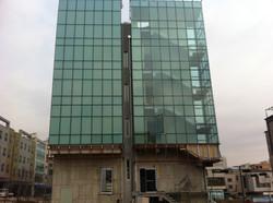 판교빌딩01