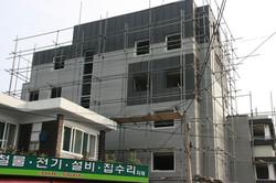 복합건물(북가좌)03