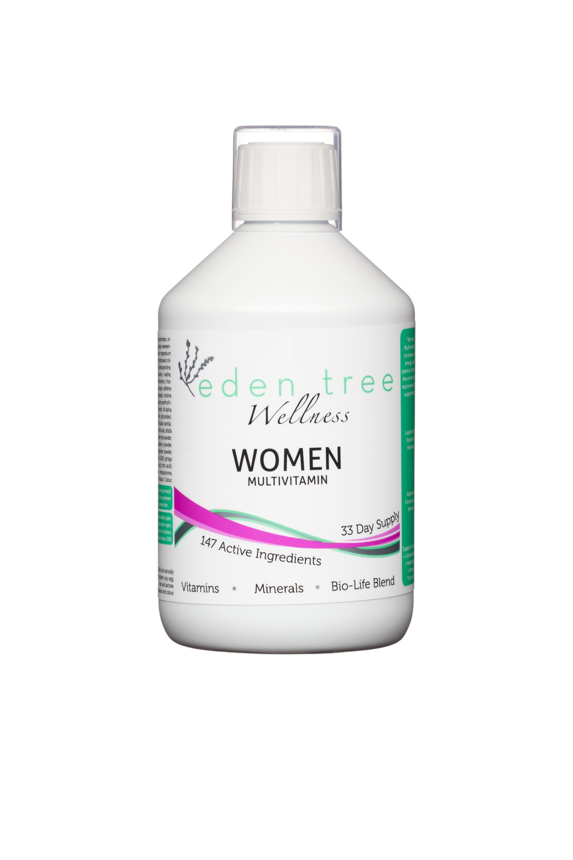 women_edited