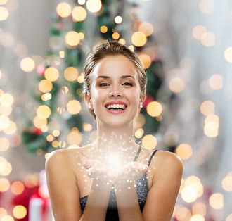 christmas-lady.jpg