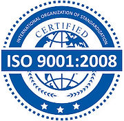 ISO Blue.jpg