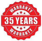 35-years-warranty-icon.jpg
