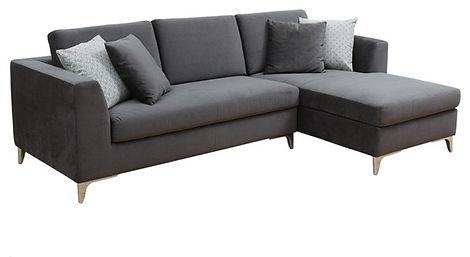 Comfortable Sofa.jpg
