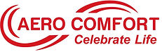 AERO COMFORT Celebrate Life Snipped.JPG