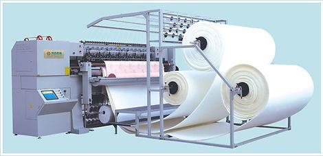 Quilting Machine.jpg