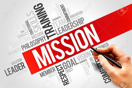 Mission Statement.jpg