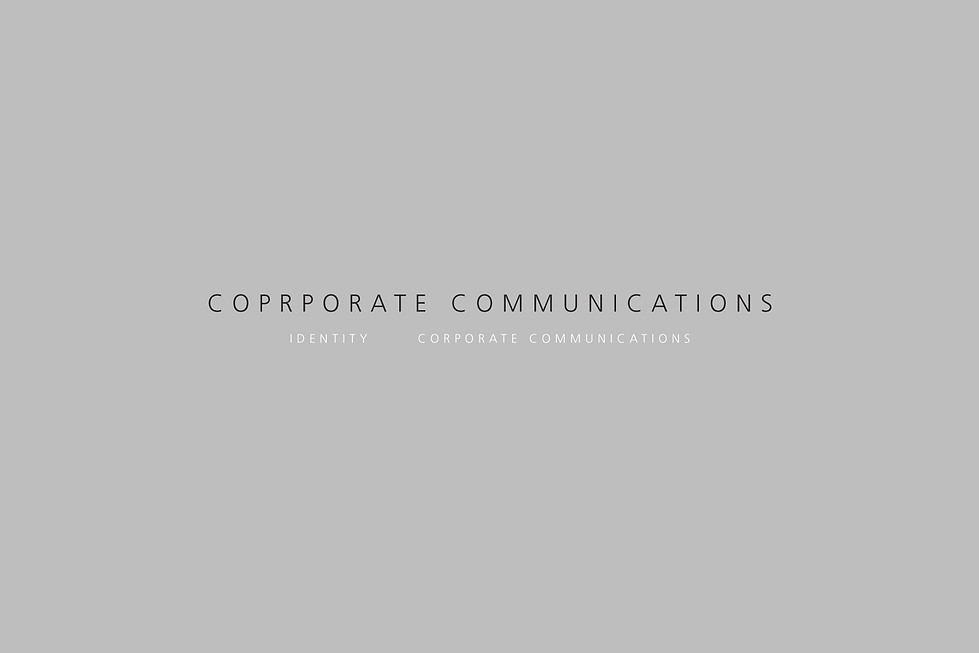 Corp. Communications 1.png