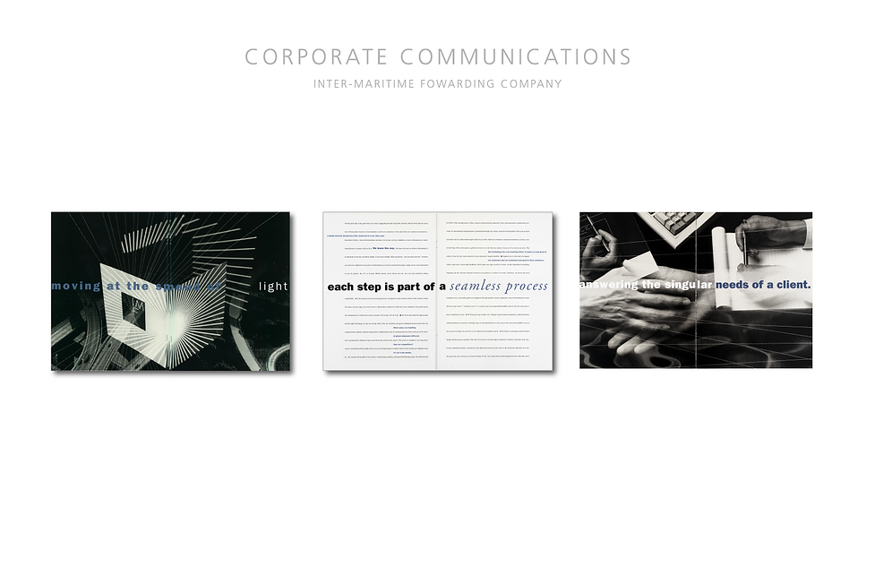 Corp. Communications 3.png