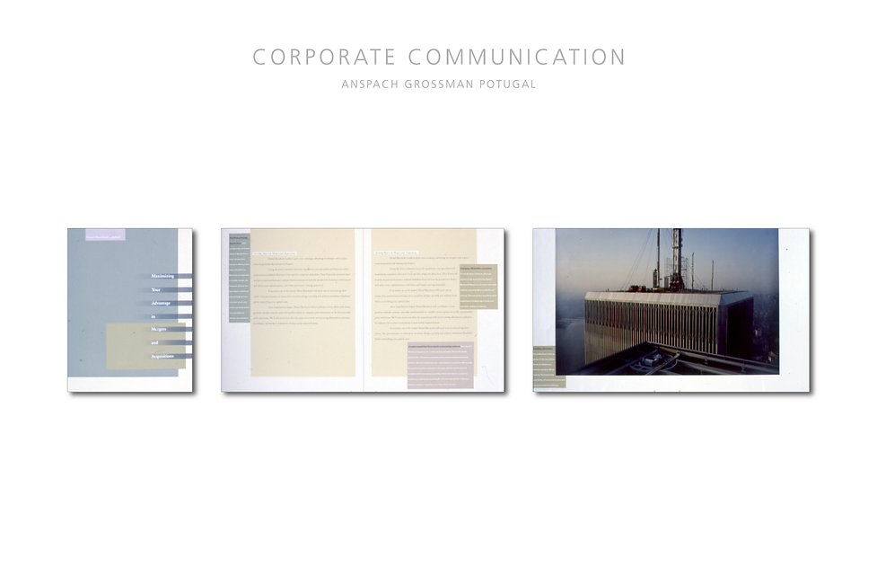 Corp. Communications 5.png