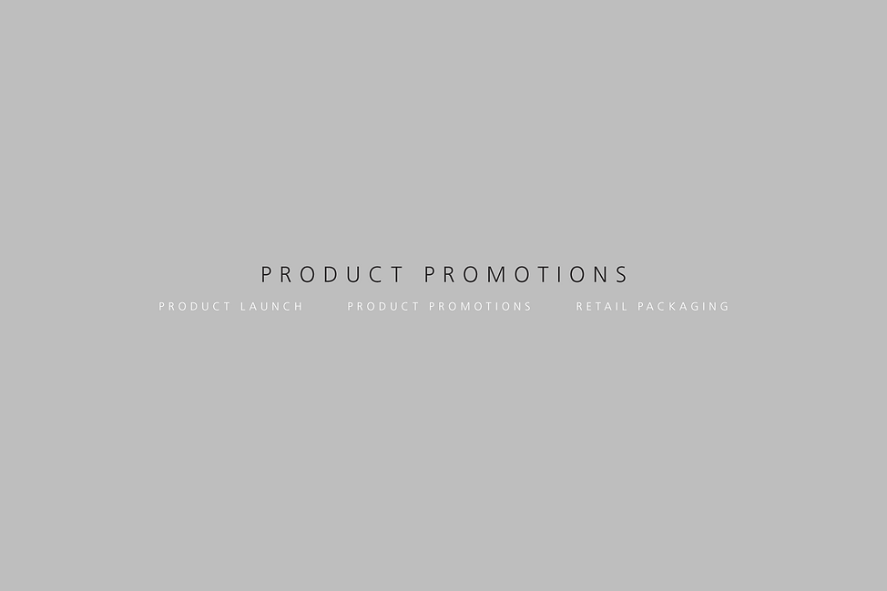 Product Promos 1.png