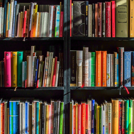 5 Must-Read Books For Composers