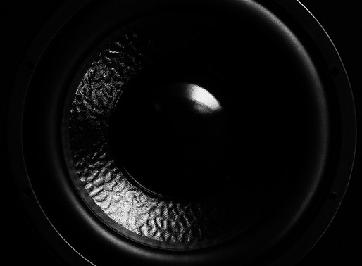 SOUND OF THE WEEK 148