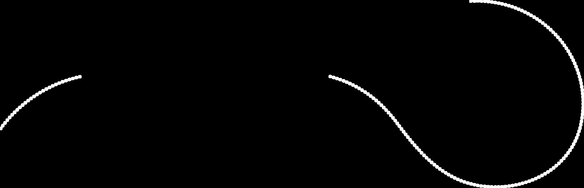 bee lines-06.png