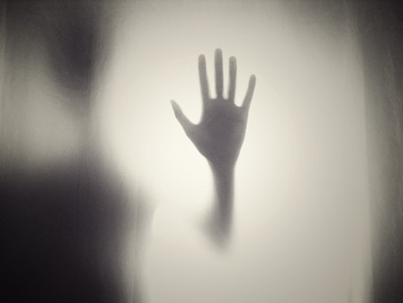 Film Composers: 5 Tips For Writing Horror Music