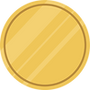 COINS-04.png