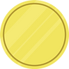 COINS-02.png