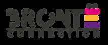Logo_Brontë_blanco_01_alta.png