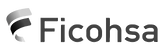 Ficohsa_logo_edited.png