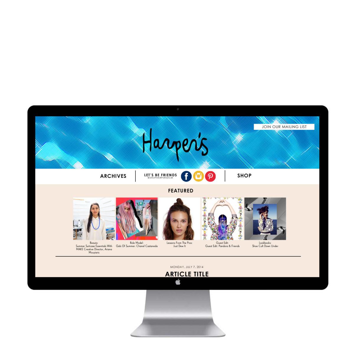Blog UI.mov