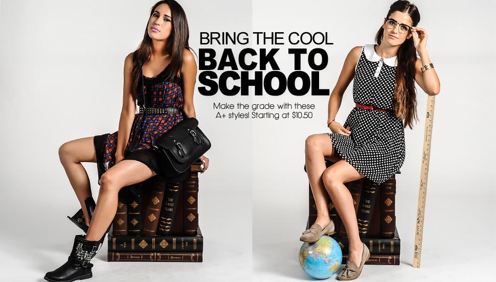 Back_to_school_SLIDER.jpg