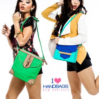 Handbag_10_1.png