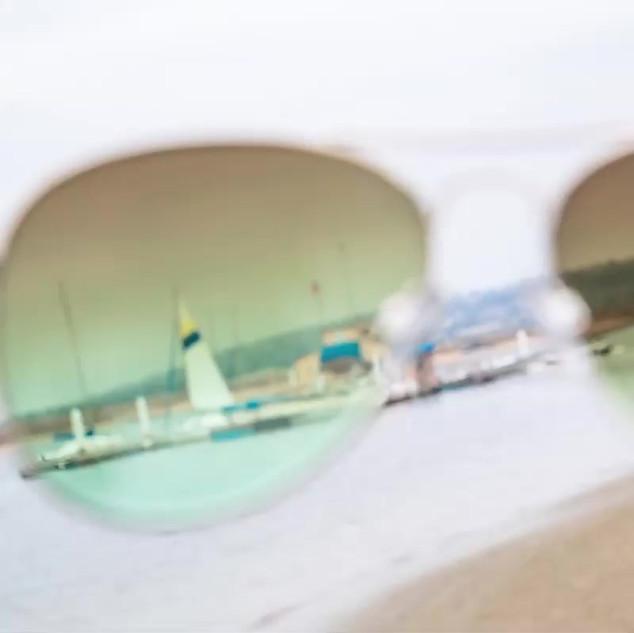 SunGlasses.mov